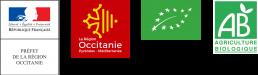 Logo_Banniere 1