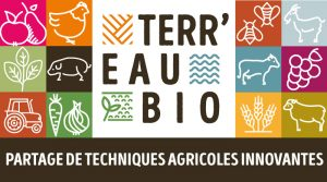 Terr'eau bio Occitanie 1