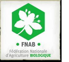 logo_fnab2013_fond 1