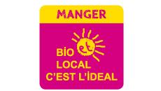 Manger Bio et Local c'est l'idéal 1