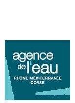 logo-agence-quadri_bandeau_site_web2 5