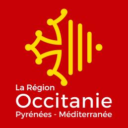 OC-1702-instit-logo carre-RVB-150x150-300dpi 3