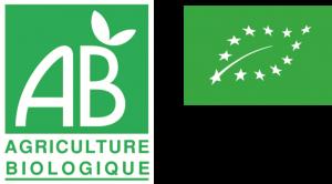 Oui! L'AB peut nourrir l'Europe en 2050 1
